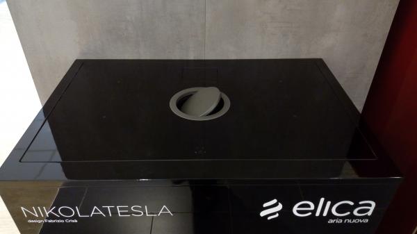 Webshop elica nikola tesla switch in schwarz bl a umluft